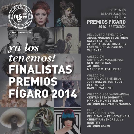 cartel-premios-figaro-2014