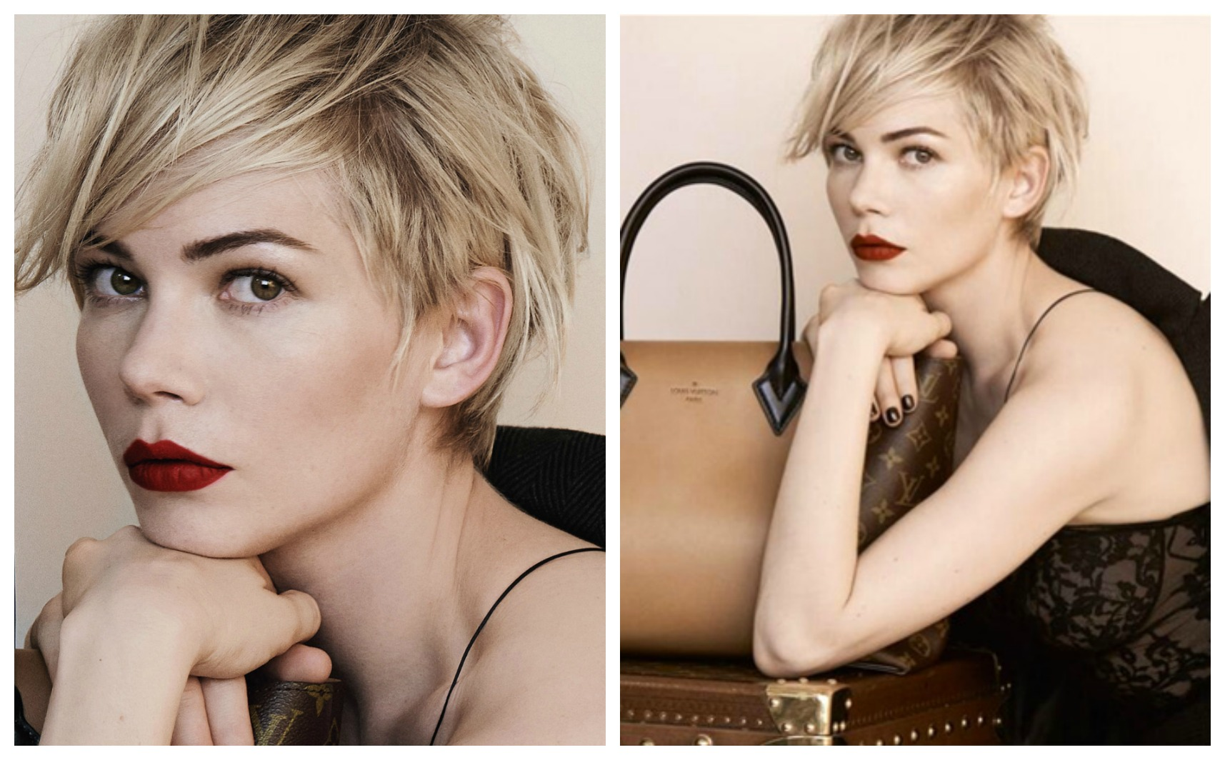 collage Michelle Williams 2