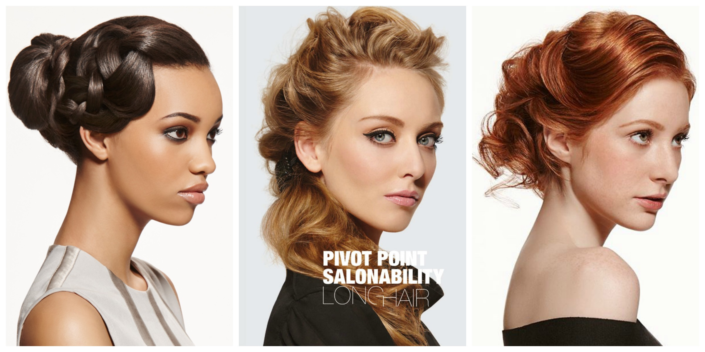 Salonability Long Hair