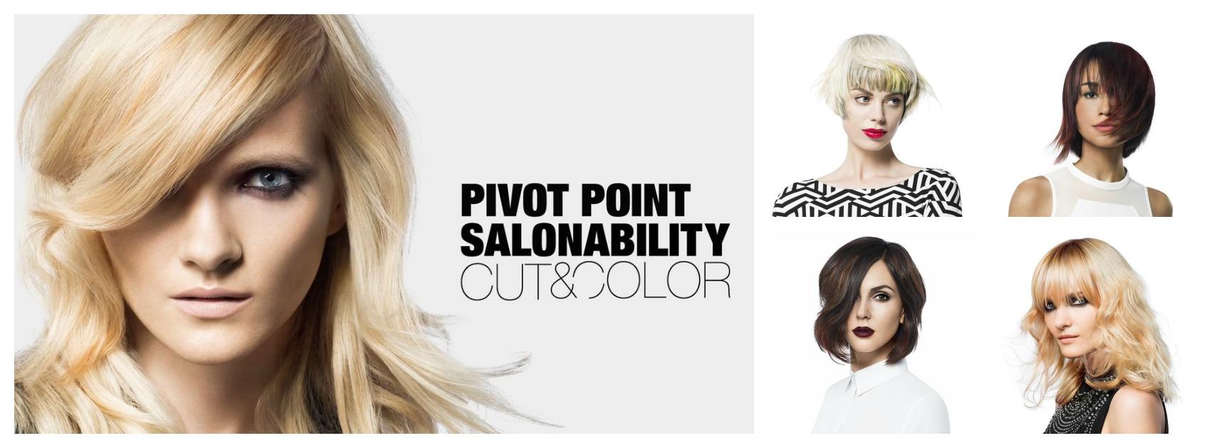 cut and color salon - 28 images - libro dvd de corte y ...