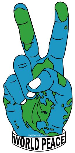 world_peace.215163306_std