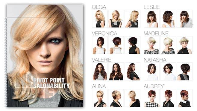 salonability cut and color 11